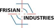 Frisian Industries